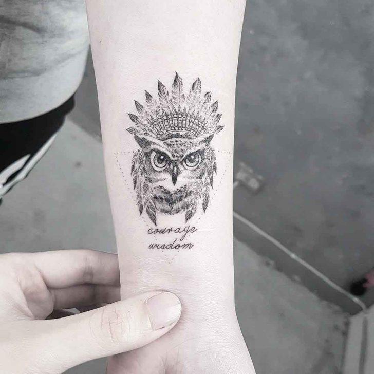 Arm Tattoos Woman 2017