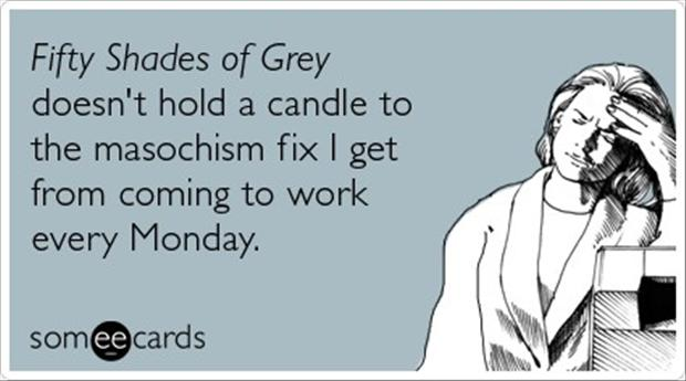 50 Shades Grey Quotes Funny Tumblr