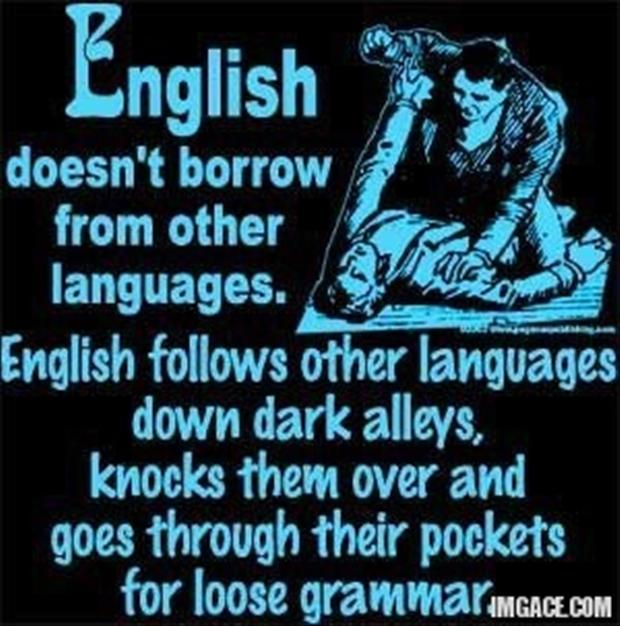 Funny Images Quotes English
