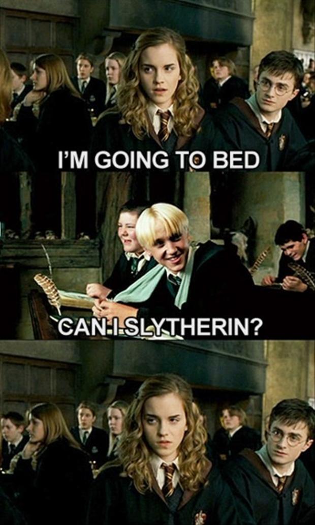Keep Calm And Have Faith Gryffindor