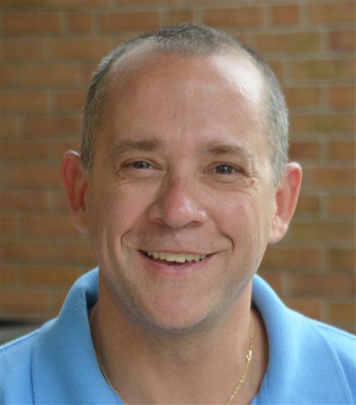 Calumet High School Mr Harkabus