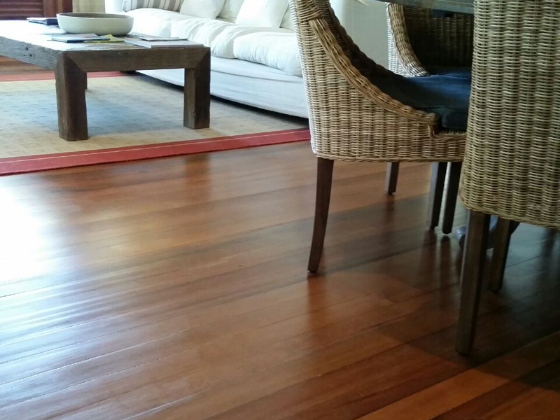 Direct Source For Tropical Hardwoods Greenheart Wallaba