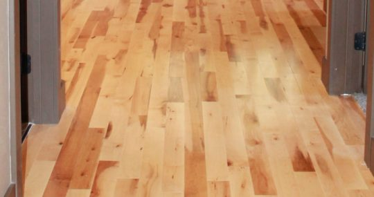 Should I Choose Solid Wood or Engineered Wood Flooring      Durango     Should I Choose Solid Wood or Engineered Wood Flooring