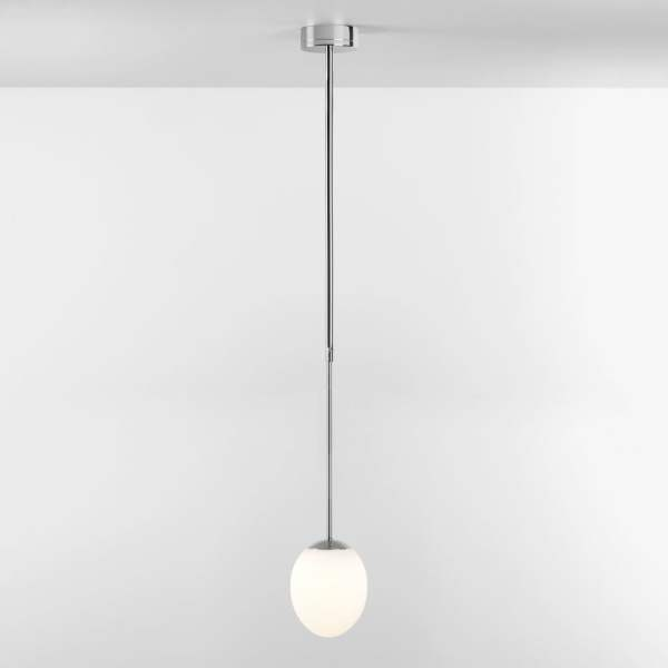 pendant light in the uk # 70