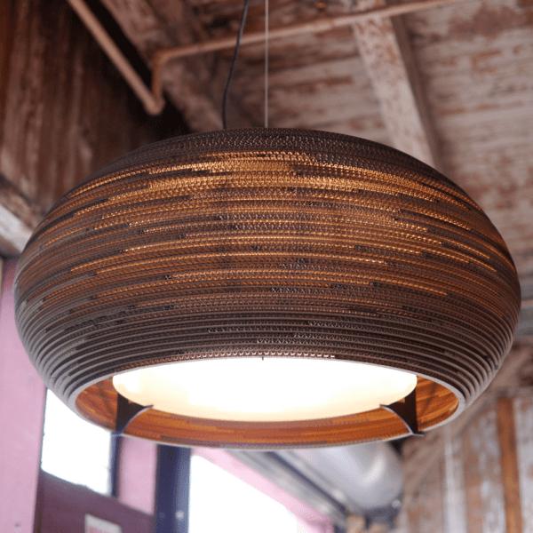 designer pendant lighting uk # 19