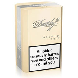 Davidoff Lights Cigarettes Price - com-tobac