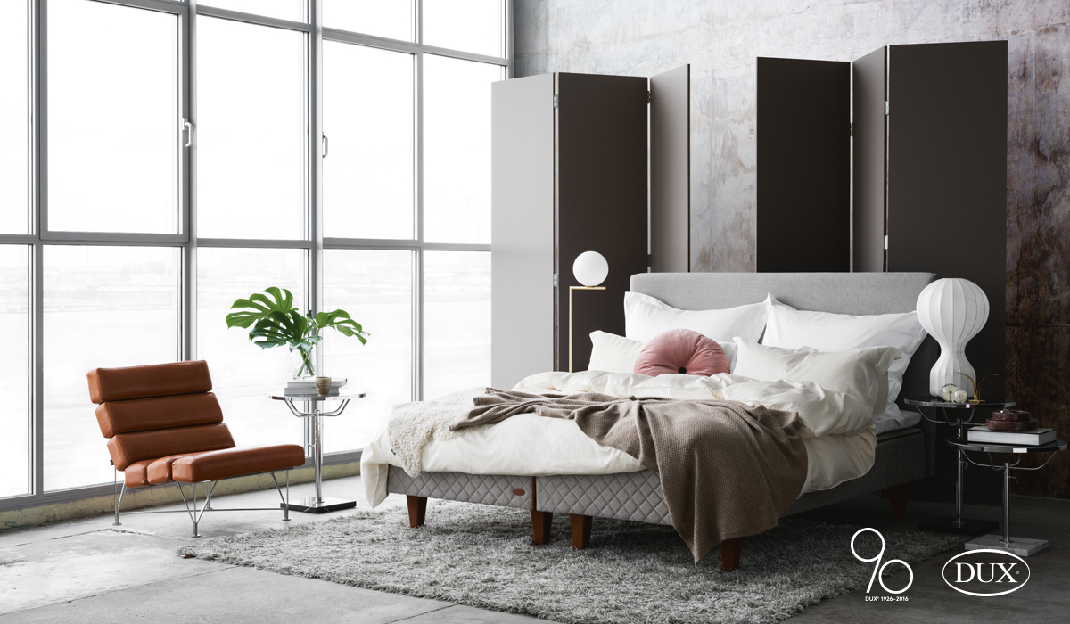 Adjustable Beds And Mattresses
