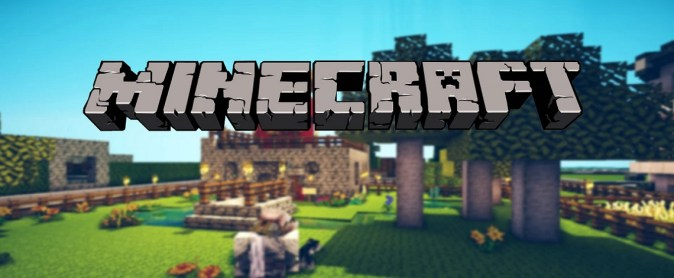 MineCraft Building Construction video game  Download Free Minecraft  a building construction  single player multi player video game