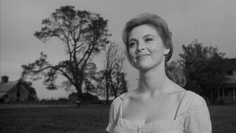 God's Little Acre Blu-ray - Tina Louise