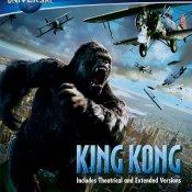 https://www.dvdsreleasedates.com/covers/king-kong-blu-ray-cover-92.jpg.