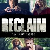https://www.dvdsreleasedates.com/posters/800/R/Reclaim-2014-movie-poster.jpg.