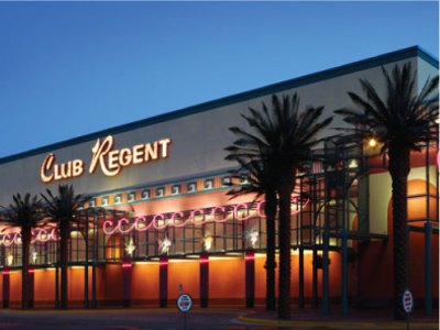 Club Regent Casino | Projects | DVHA Hospitality Furniture ...
