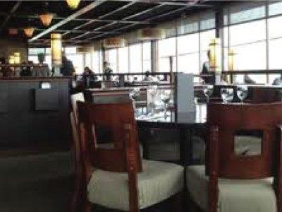 BoatHouse Restaurant   Projects   DVHA Hospitality ...
