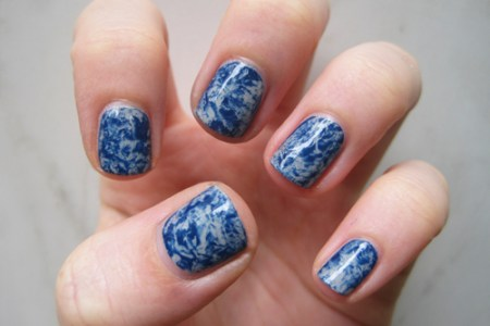 Marble Paint Effect Marble Nails Electronic Wallpaper Electronic