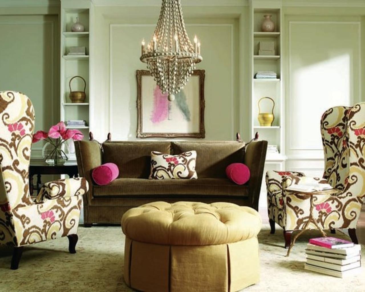 Family Room Sofa Sets