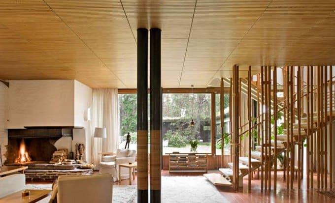 Interior Design My House
