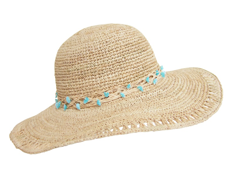 Wholesale Hats For The Beach Wholesale Straw Hats