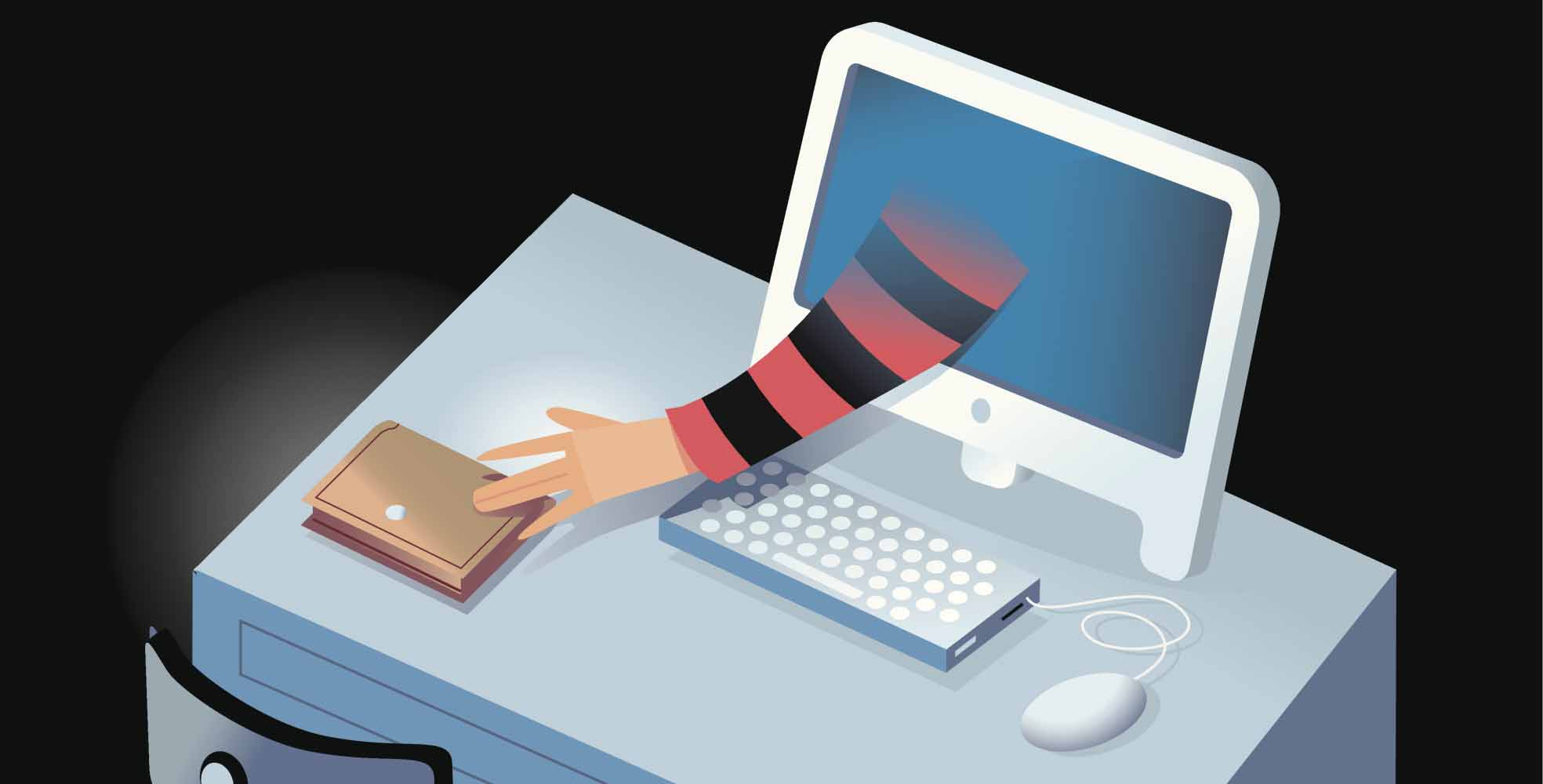 Information Security Concerns