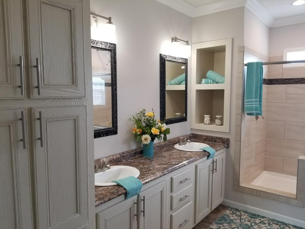 Kitchen And Bath Design Greenville Nc
