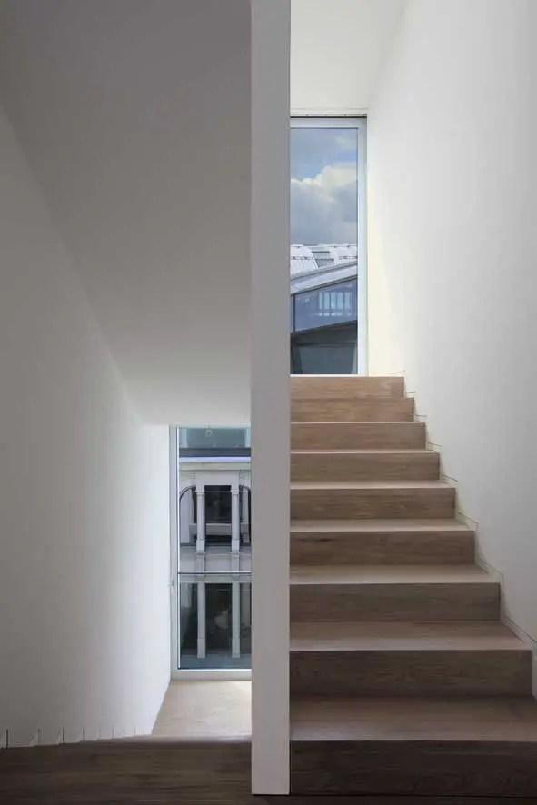 German Home Interiors
