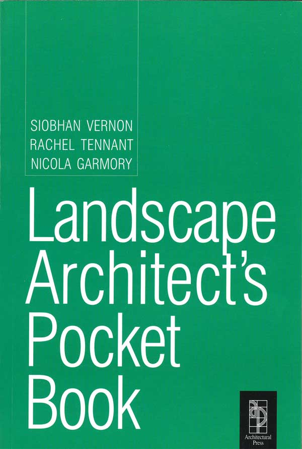 Online Landscape Design Tool