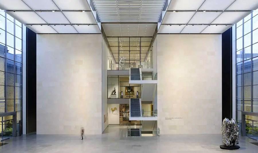Axis Interior Design