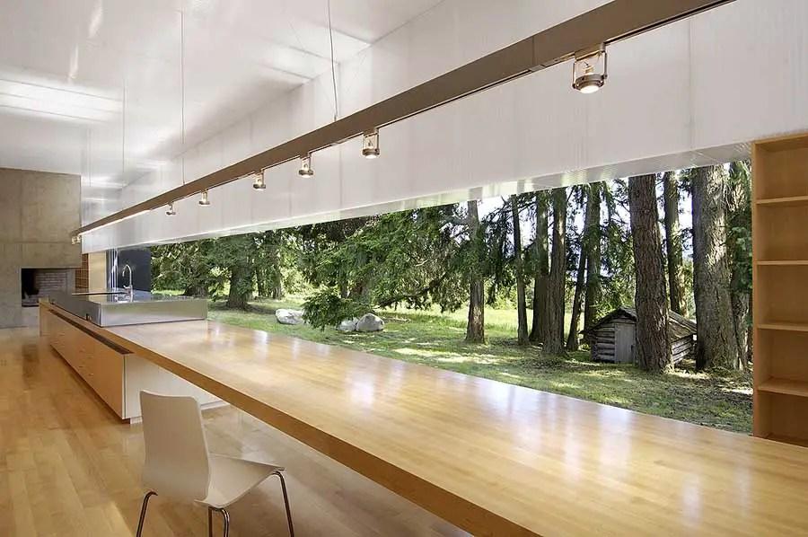 Contemporary Interiors Furniture Interior Design E