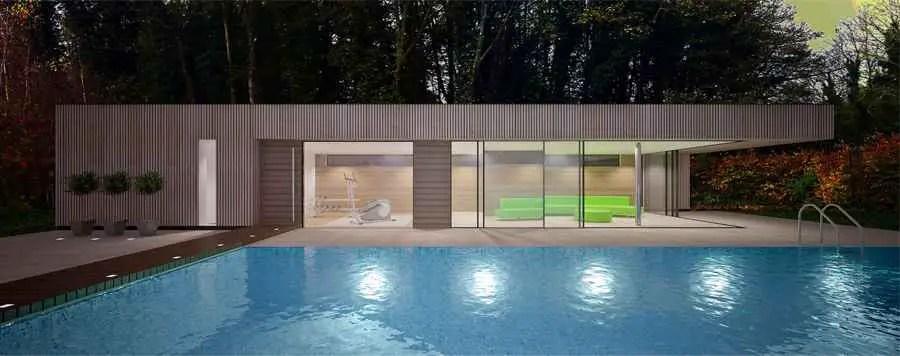 Home And Landscape Design