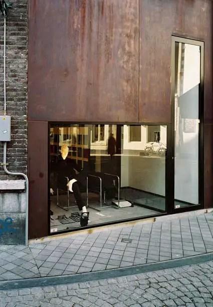 Home Shop Furniture Store