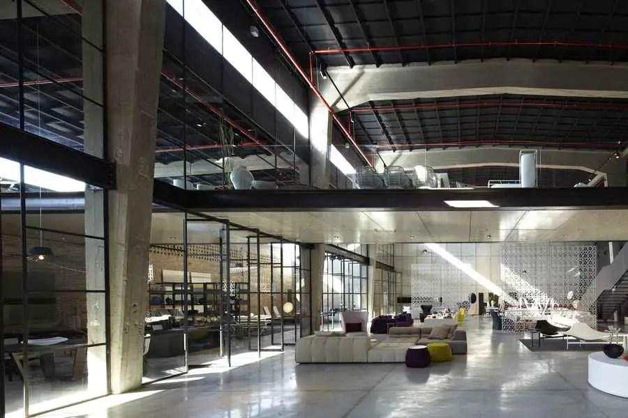 Unique Interior Design Jobs