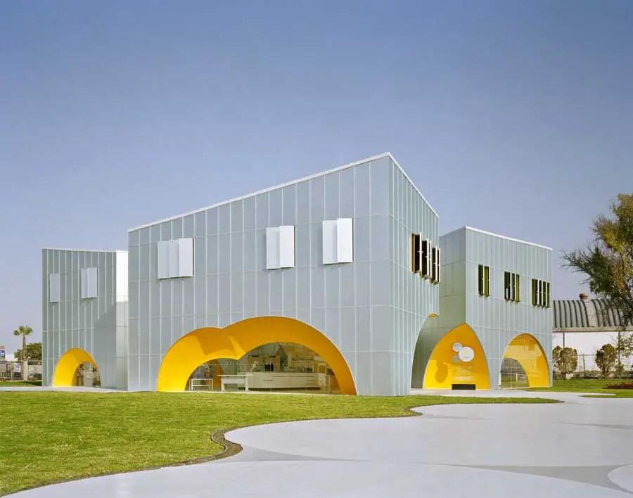 Backyard Storage Buildings