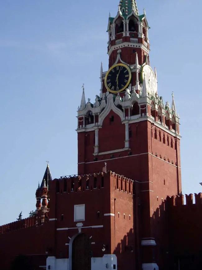 Word Russia Russian