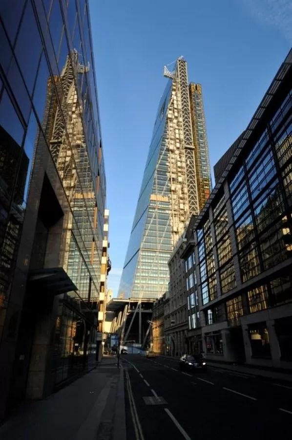 Jobs Interior Design London