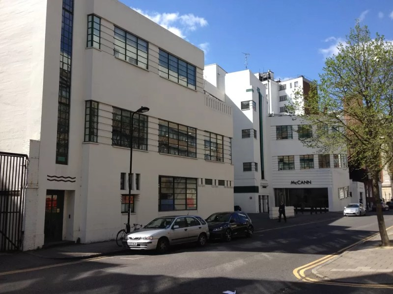 art deco house london 4k pictures 4k pictures full hq wallpaper