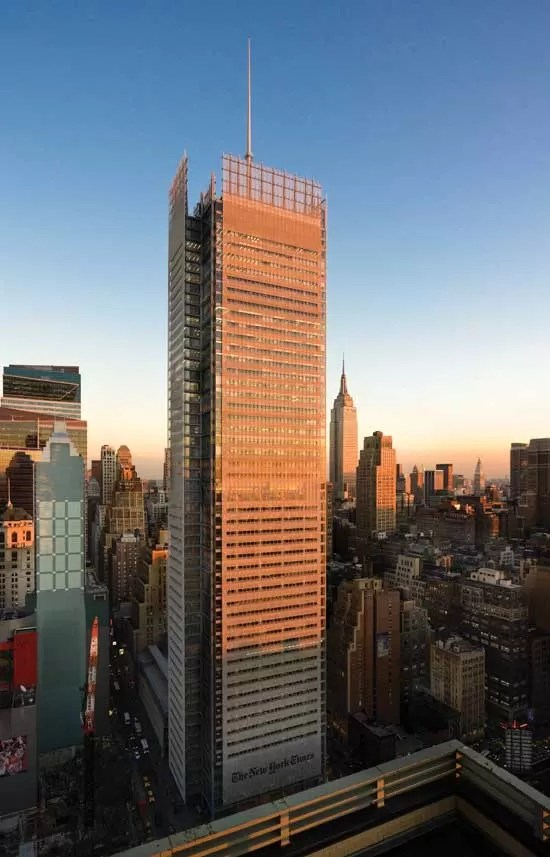 Nyc Interior Design New York Ny