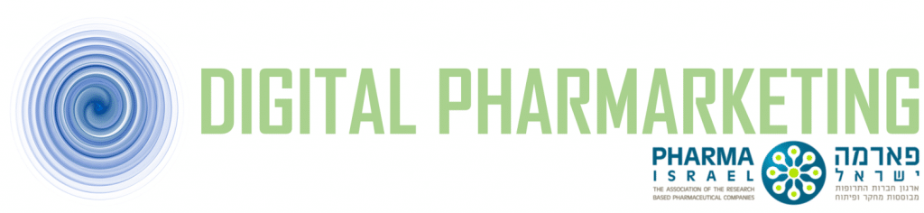 pharmarketing