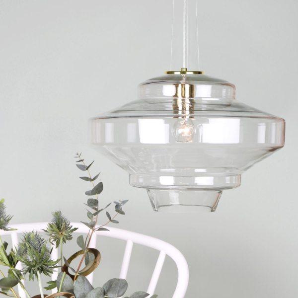 pendant ceiling lights uk # 79