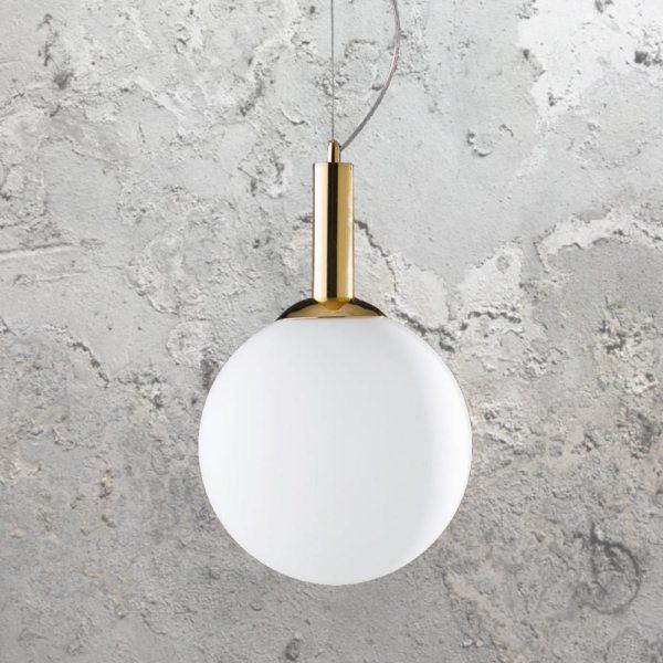 pendant light in the uk # 33