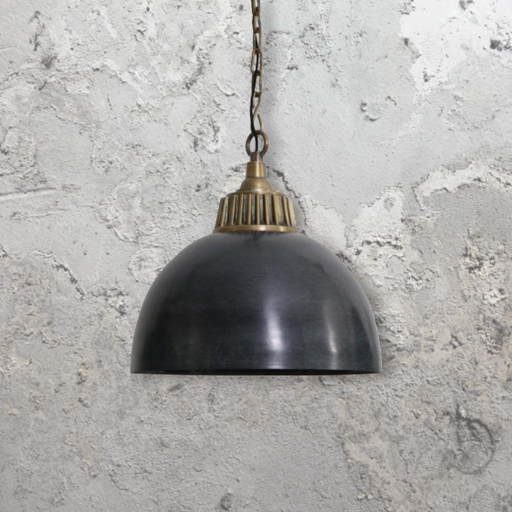 Bronze Pendant Lighting