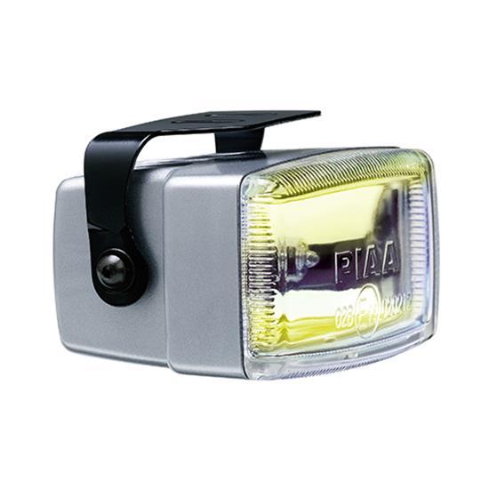 Hummer H2 Fog Light Bulb Size