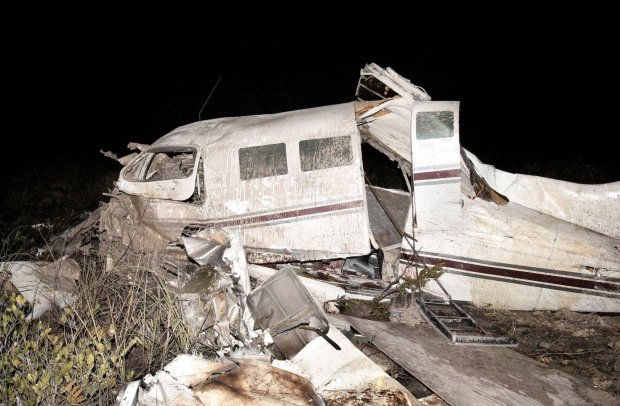 aaliyah plane crash footage - 620×406