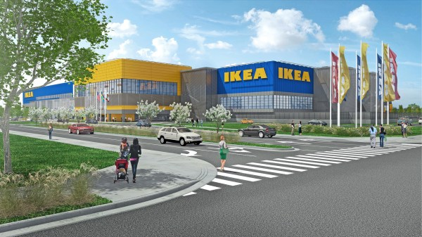 ikea store images # 37