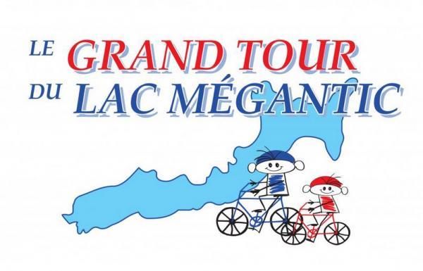 Grand Tour du lac Mégantic - Lac-Mégantic | Eastern ...