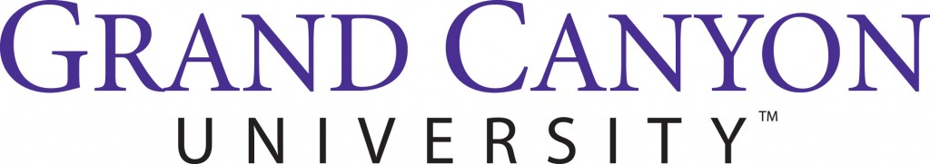Grand University Canyon Login