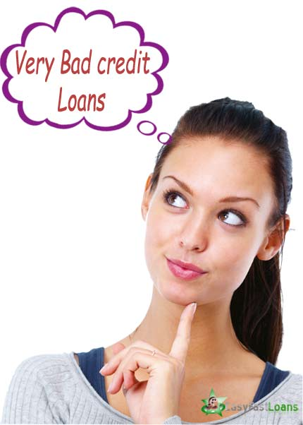 Loans Application Joint Unsecured