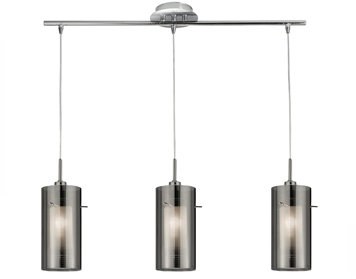 pendant ceiling lighting # 54