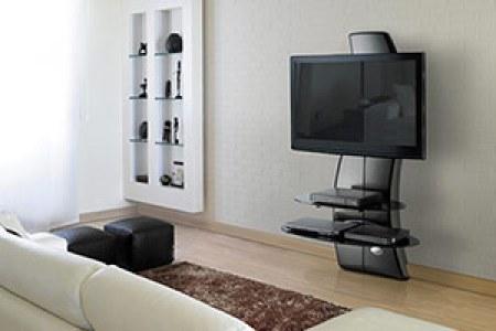 meuble tv pour tv au mur » [HD Images] Wallpaper For Downloads ...