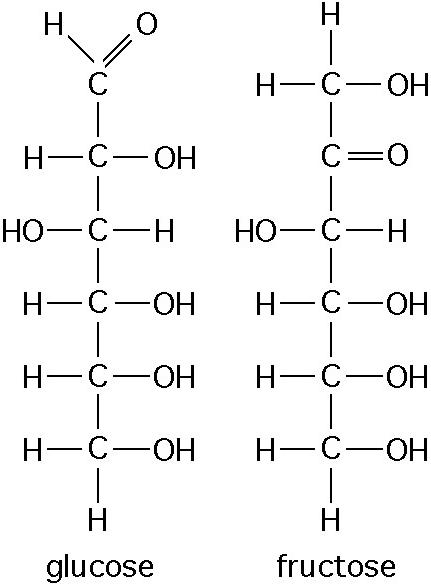 Formula Carbon Isotopes