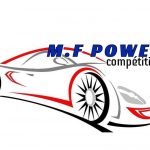 MF Power Competition