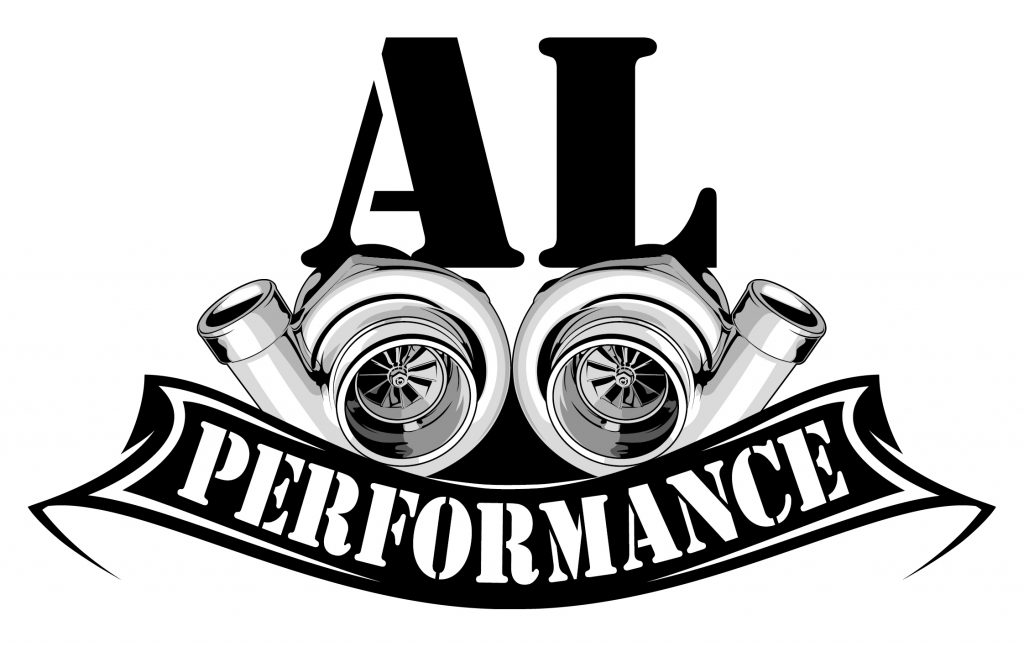 logo al performance